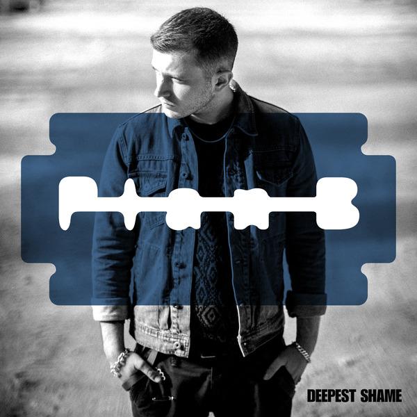 Plan_b_deepest_shame