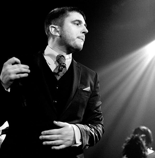 Planb_live6