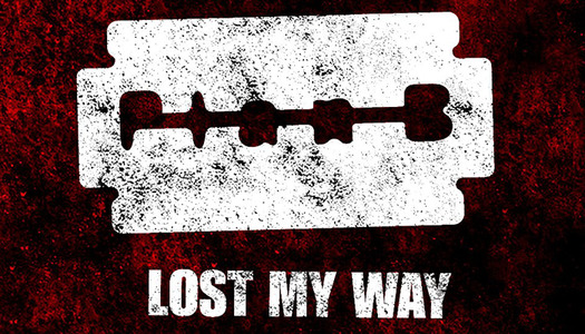 Lostmywaysingle