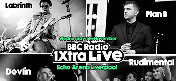1xtralive_facebook_liverpool_final2